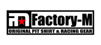 factory-m